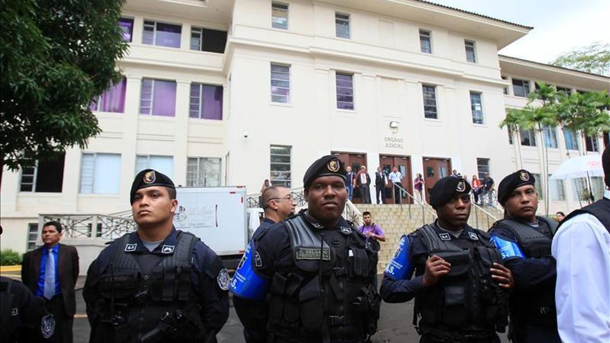 """El Supremo de Panamá ordena la """"detención provisional"""" de Martinelli por escuchas ilegales"""