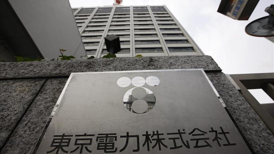Japón seguiría con déficit en 2020 incluso si relanza su economía