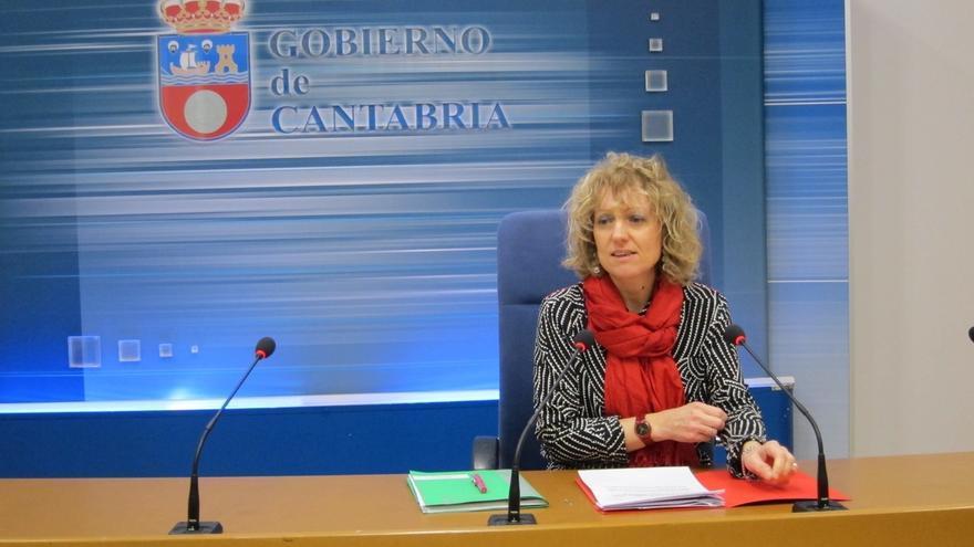 Díaz Tezanos comparecerá en el Parlamento el 17 de mayo para hablar de la auditoria de MARE