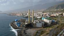 El Supremo avala el fallo del TSJC que rebaja de tres millones a 600.000 euros la multa a Endesa por el apagón de Tenerife en 2010