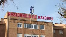 Castilla-La Mancha permite finalmente visitar residencias en fase 2 sin contagios durante al menos 14 días