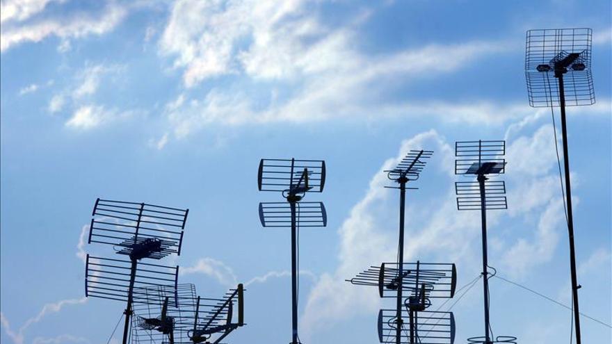 El Gobierno aprobará hoy la adjudicación de seis nuevos canales de televisión