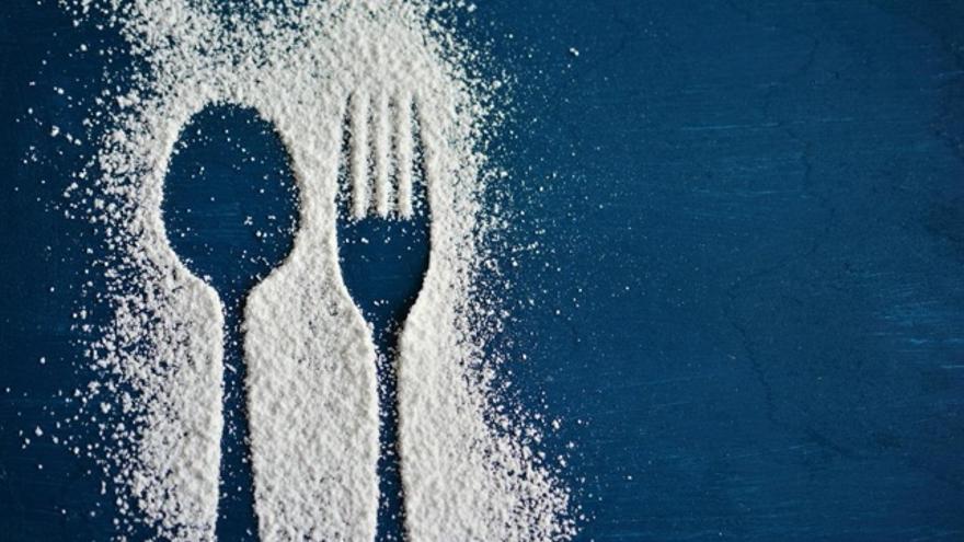Diez alimentos que esconden más azúcar del que sospechas