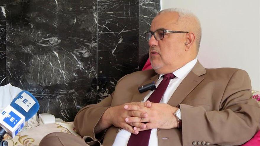 Cinco meses sin gobierno en Marruecos y negociaciones en callejón sin salida