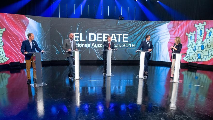 Debate CMM