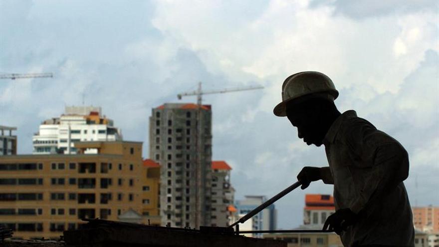 Brasil genera 58.864 empleos formales en su mejor noviembre desde 2010