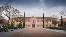 La UCLM volverá a convocar elecciones al Rectorado en otoño