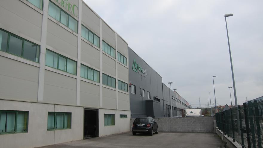 Cantabria, segunda comunidad donde más sube la confianza empresarial en el tercer trimestre