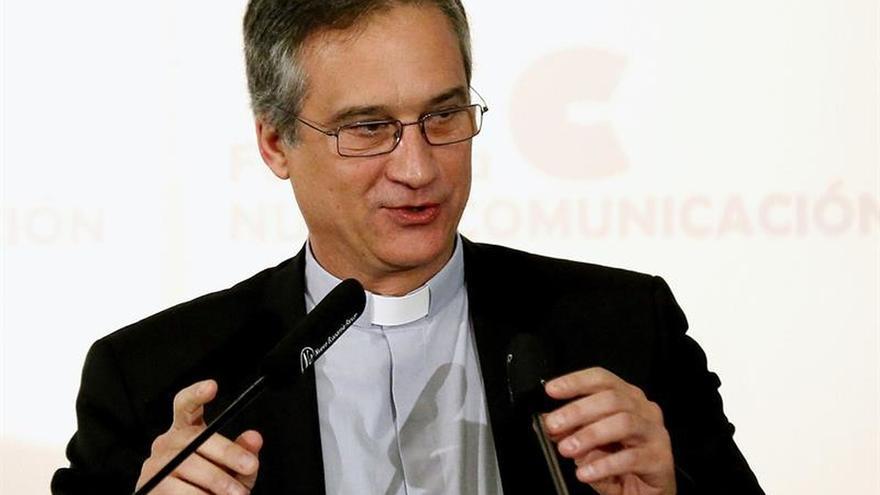 """(Viganó) Vaticano: los """"cupos rosas"""" empobrecen"""