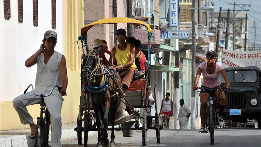 """China rodará su primer filme en Cuba, """"Amores en La Habana"""""""