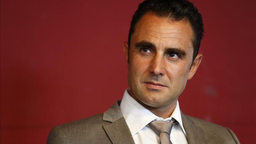 La fiscalía suiza pide seis años de cárcel para Hervé Falciani