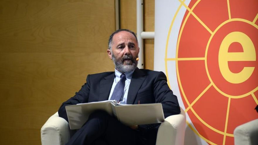 Un experto asegura que la coordinación ante al yihadismo en España es mejorable