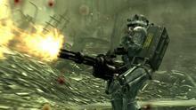 Guillermo del Toro podría estar detrás del primer tráiler de Fallout 4