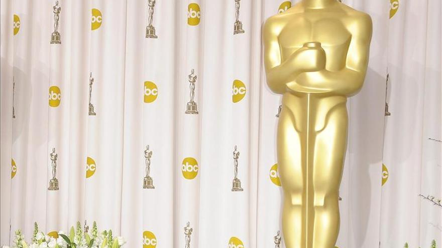 Un total de 134 documentales participan en la carrera por el Óscar