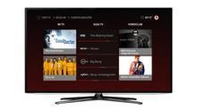 Vodafone España lanzará en exclusiva en Europa el servicio de streaming de Fox