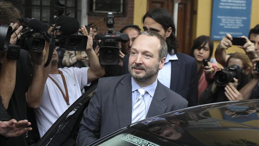 Macri decreta intervenir entes reguladores de medios y telecomunicaciones