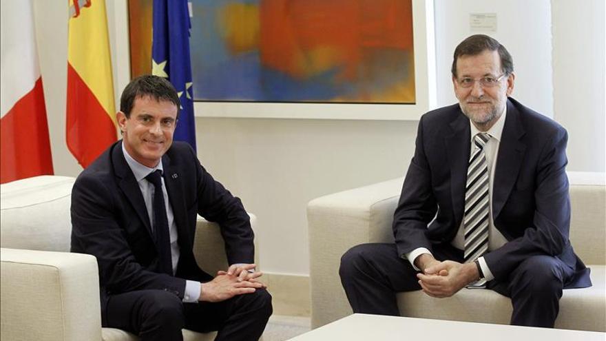 La interconexión con Francia ayudará a España a dejar de ser isla energética