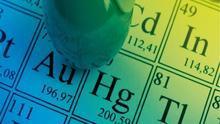 'Elementos por el mundo' o cómo despertar el interés por la química entre los jóvenes