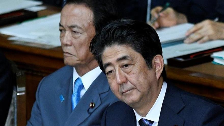 Japón, primer país en ratificar el Acuerdo de Asociación Transpacífico (TPP)