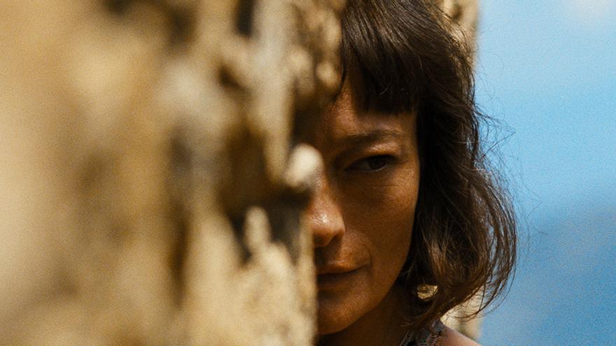 El cine fantástico y de terror dibujan una invasión alienígena en Murcia