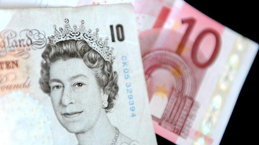 La Hacienda británica vigilará 200.000 fortunas de más de 1,25 millones euros
