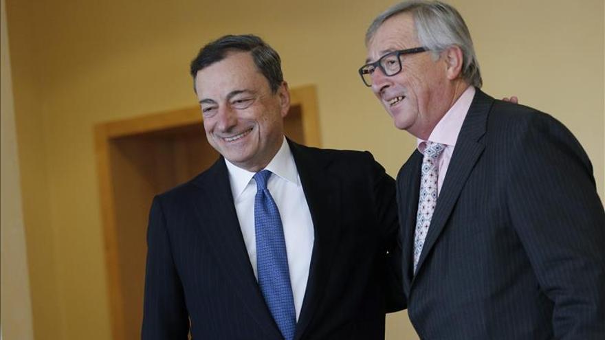 CE y BCE alertan del riesgo estructural del paro juvenil y de muy larga duración en España