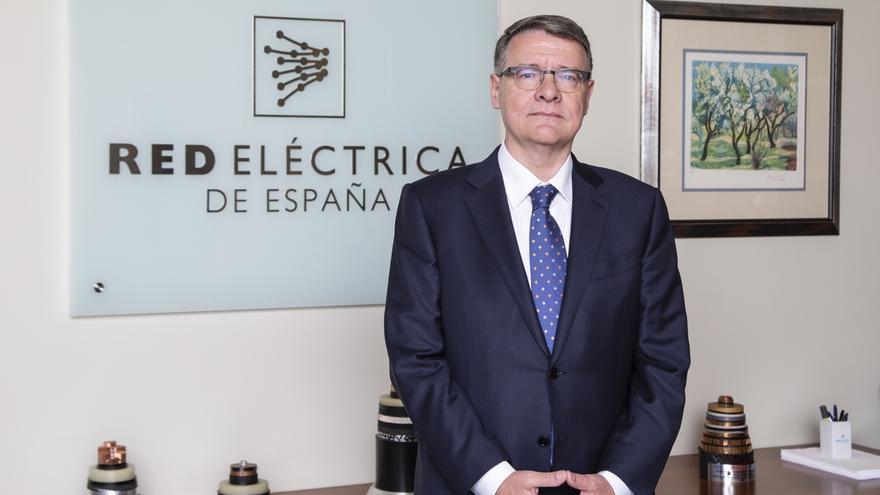 Jordi Sevilla.