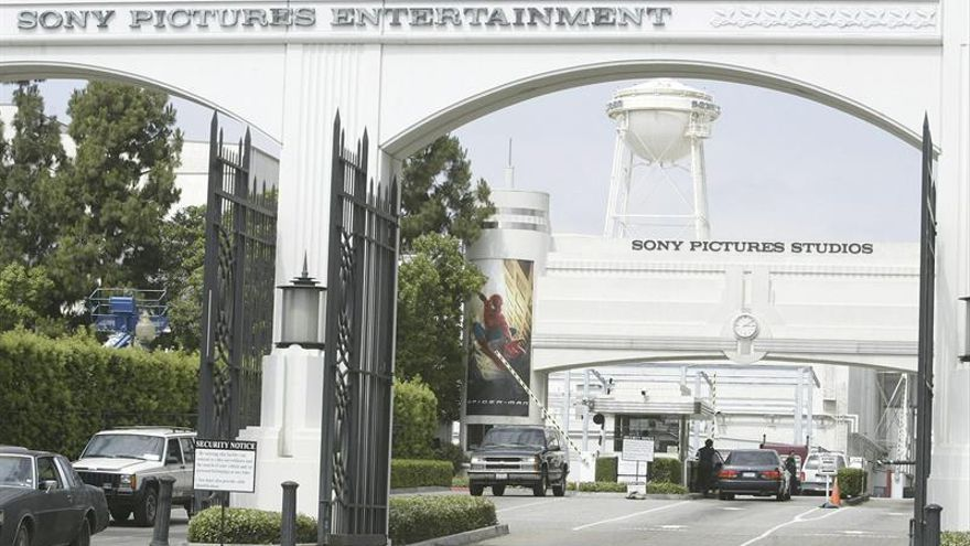 Wanda firma un acuerdo de cooperación con Sony Pictures