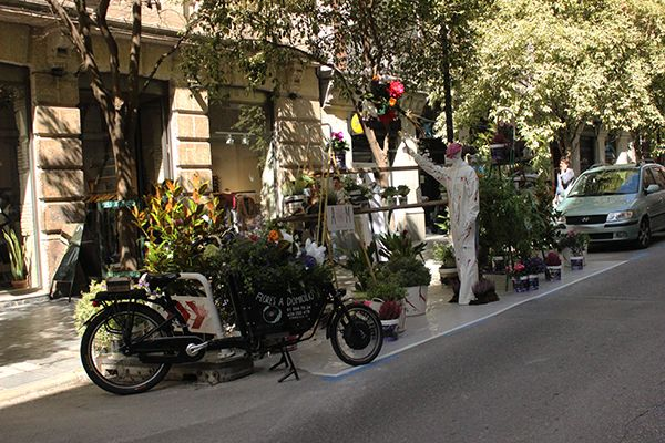 parkingday-2016-barquillo