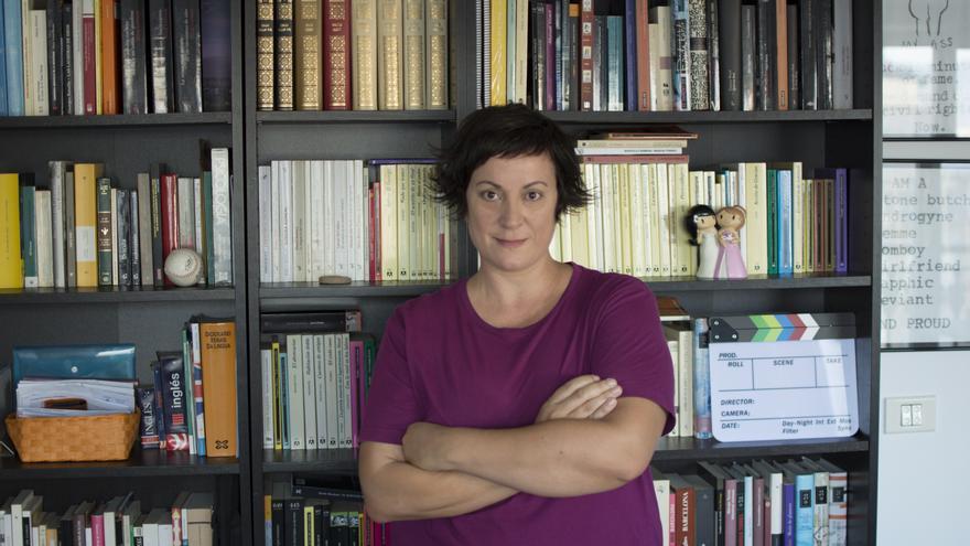 Ana Ojea
