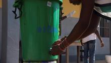 El ébola salta a Uganda y deja ya un muerto en tres casos confirmados