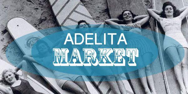 adelita-market-julio