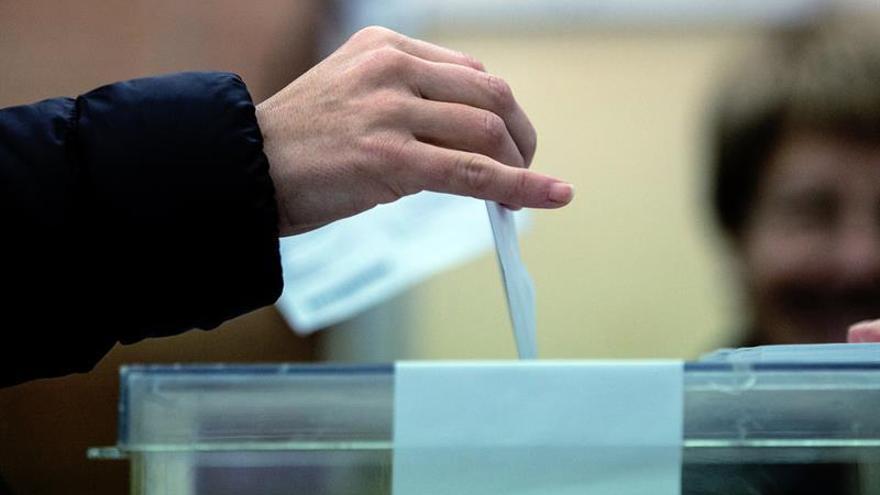 ERC ganaría las elecciones e independentistas revalidarían mayoría, según sondeo