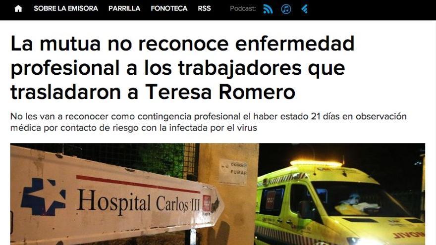 SER_Ambulancia.jpg
