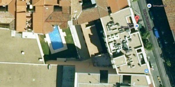 piscinas-fuencarral-103