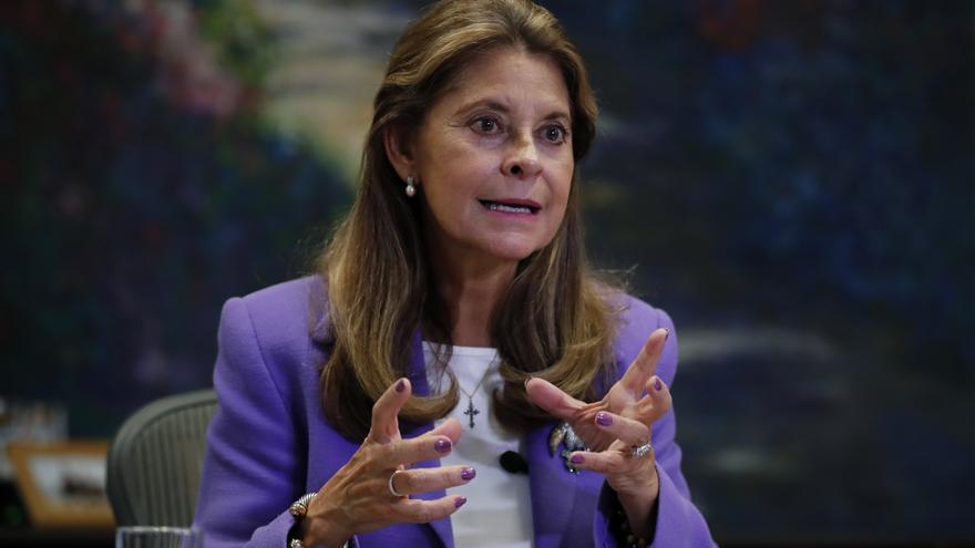 """EE.UU. califica de """"absolutamente vital"""" la alianza con Colombia"""