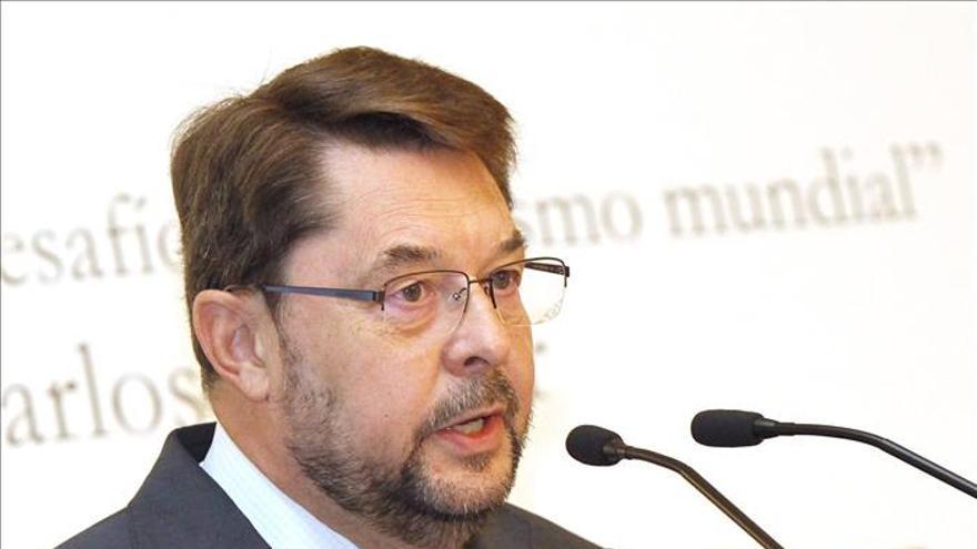 La OMT achaca a méritos propios los buenos resultados turísticos de España