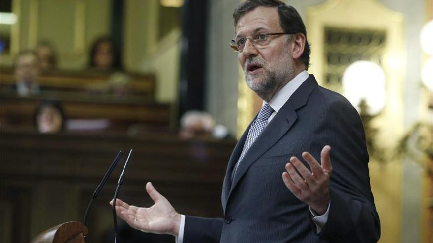 El PP propone cien medidas económicas y un acuerdo de regeneración democrática