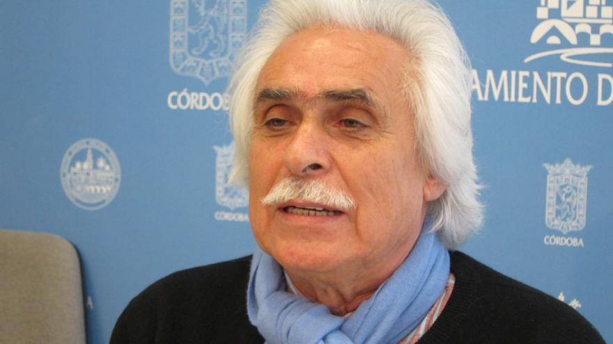 Rafael Gómez dice que los terrenos del Arenal para el proyecto del Grupo Tremón son suyos