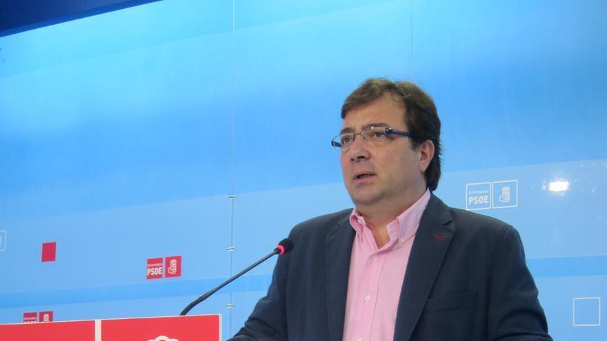 """Vara se disculpa si ofendió en su post sobre Cataluña pero insiste: """"España se ha construido con renuncias de todos"""""""