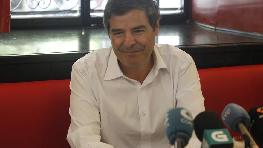 Cerveceros de España reclama al nuevo Gobierno que no se perjudique al consumo con una subida de impuestos