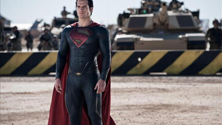 Analizamos la película sobre Superman que se estrena este viernes.