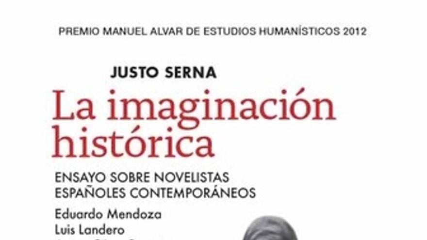 'La Imaginación Histórica'