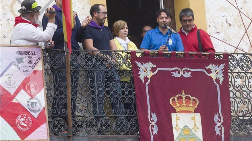 La Junta y el Ayuntamiento de Tordesillas recurrirán la sentencia contra el Toro Vega 2014