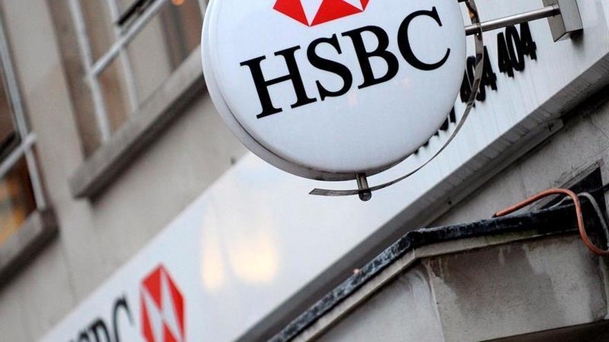 Brasileño Bradesco anuncia conclusión de adquisición del HSBC Brasil