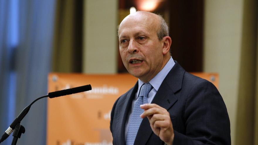 """Wert asegura que se mantiene el número de becados Erasmus y que se ha adoptado """"la mejor solución posible"""""""
