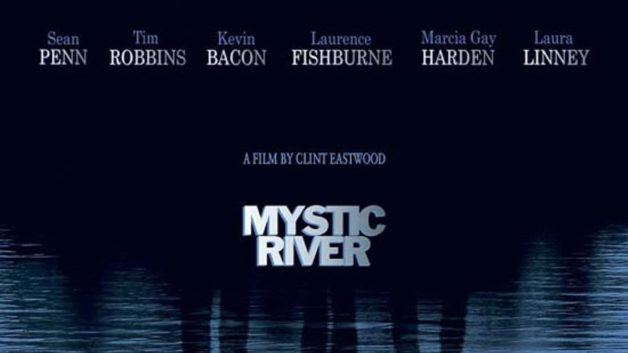 Cartel Mystic River