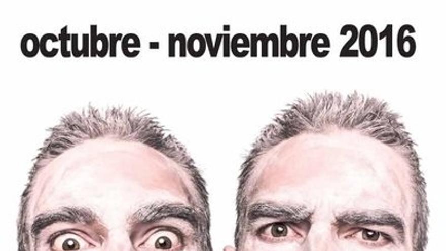 El VII Festival de Teatro del Tercer Sector de Tafalla comienza el próximo 29 de octubre