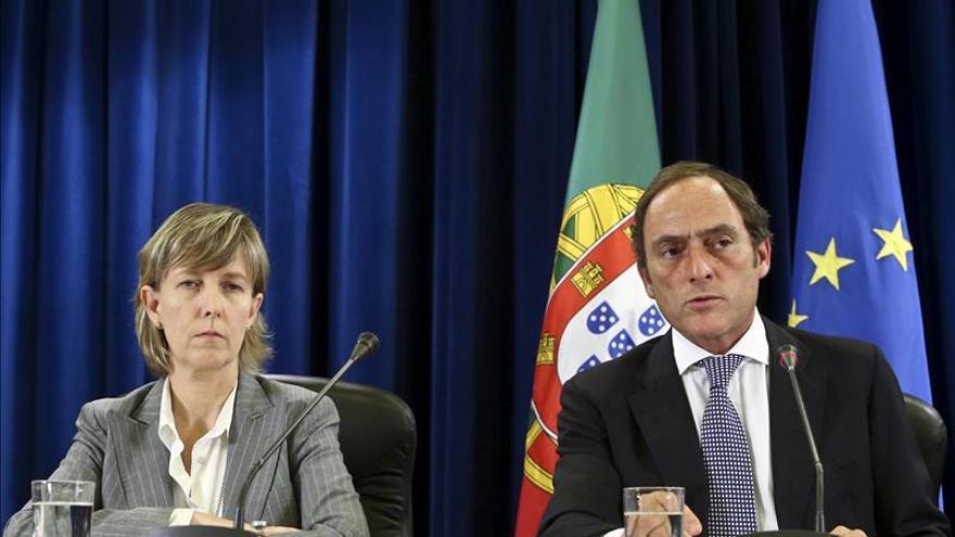 Portugal se prepara para otro año de ajuste con la vista puesta en el mercado
