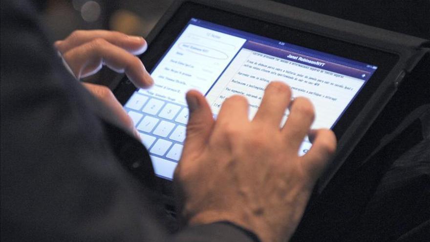 Detectan nuevo software que ataca a los dispositivos de Apple